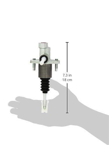 ABS 41173 cilindro maestro de embrague