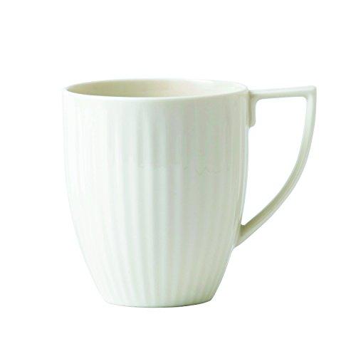 Jasper Conran by Wedgwood Tisbury Mug