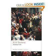 vanity-fair-a-novel-without-a-hero-oxford-worlds-classics-publisher-oxford-university-press-usa-reis