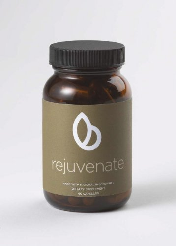 Rajeunir (muscle et joint anti-inflammatoire)