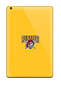 Frank J. Underwood's Shop 4083879K793168351 pittsburgh pirates MLB Sports & Colleges best iPad Mini 3 cases
