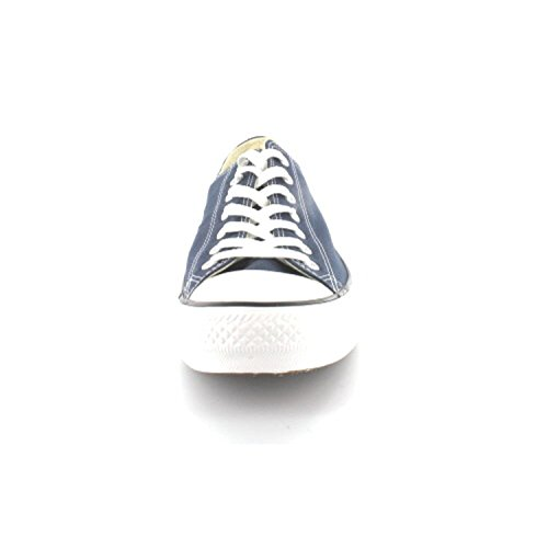 Baskets All Taylor Mixte Adulte Chuck Star Core Blau Converse wqTXEzn