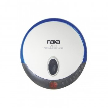 naxa-npc-319-slim-personal-compact-disc-player-colors-may-vary