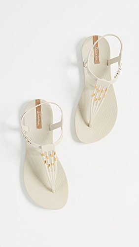 Sandals Sunray Women's Strap Beige Beige T Ipanema qCIOFxwyyW