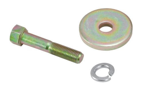 Spectre Performance 4699 Harmonic Balancer Bolt
