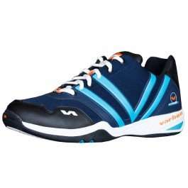 Zapatillas de Padel Varlion V-advanced 2013-46,5: Amazon.es ...