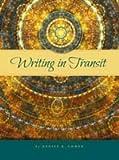 Writing in Transit