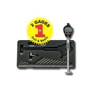 Fowler 74-646-401 Cylinder Bore Gage