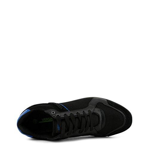Versace Jeans YRBSB1 Black Black YRBSB1 Jeans Versace xqZBOAHwq