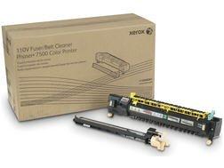 Laser Belt Cleaner Assembly - 2