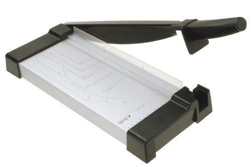 Genie GA-42 Papier-Hebelschneidegerät (DIN A4)