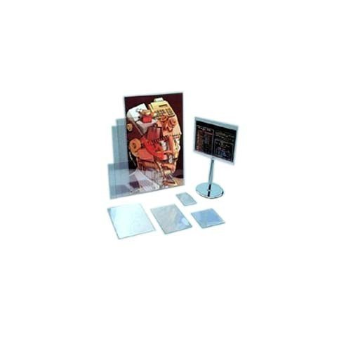 Print Protector Display Sleeve - 25pk MyBinding Tphx Clear