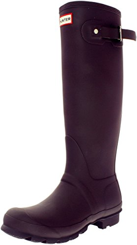 Hunter Original Bottes Original Hunter Tall Hunter Femme Tall Femme Bottes rRqwgrA