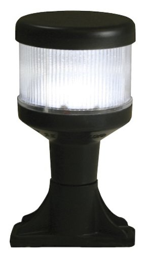 Seasense Led Mast Light 4 Inch