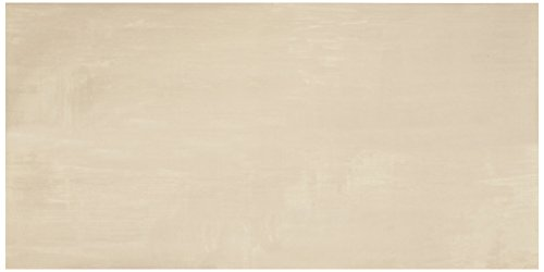 "Dal-Tile 24BJMS1P2-SY95 Skybridge Tile, 1"" x 1"", Off White -  Dal-Tile Inc"