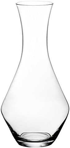 Riedel-Merlot-Decanter