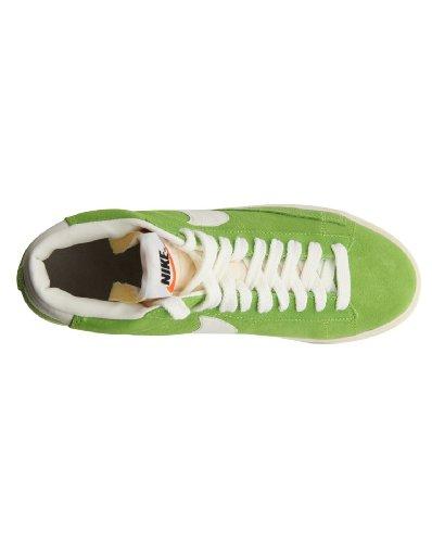 NIKE Nike blazer mid premium vntg suede zapatillas moda hombre