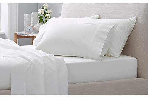 Crown Collection Soft Finish Long Staple 100% Egyptian Cotton 800 Thread Count 72