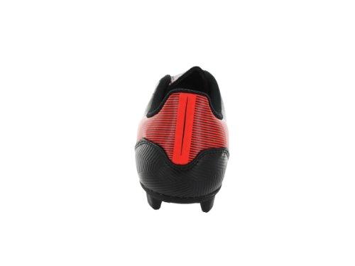 Adidas Kids F5 Trx FG J Soccer Cleat