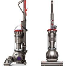 Dyson DC41i 1400 Watts Bagless Upright Ball Vacuum Cleaner For Sale