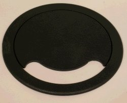 Grommets Access (5 Inch Grommet - Pack of 6)
