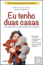 Download Eu Tenho Duas Casas (Portuguese Edition) PDF