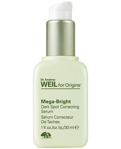Dr Andrew Weil Skin Care - 7