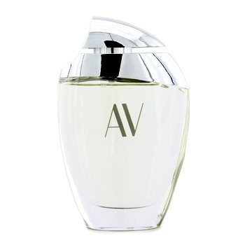 av-adrienne-vittadini-edp-spray-30-oz-w