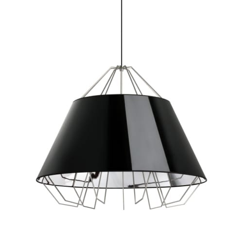 Tech Lighting Artic Pendant