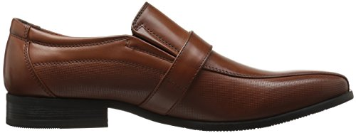 Kenneth Cole Unlisted Men's Beautiful Ballad Slip-on Loafer Cognac cheap new with paypal free shipping big discount sale online outlet free shipping authentic sale sneakernews DjLE0sc0