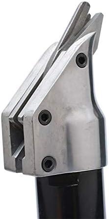 Pneumatic Tool Hand-held Pneumatic Scissors, Pneumatic Sheet Shears, Industrial Grade Hand Tools