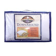 doubletree-pacific-coast-down-around-standard-pillow-by-pacific-pillows