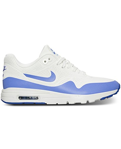 Nike Womens Air Max 1 Ultra Moire Running Sneakers from Finish Line 8DozdfK