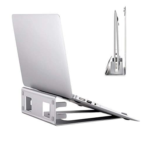 15 Inch Aluminum Notebook Case - 3