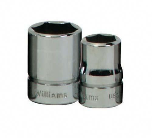 0.6496 Depth of Cut 16 mm Cylindrical Shank 3.2283 Length 0.6299 Cutting Diameter Sandvik Coromant 1P221-1600-XA 1630 CoroMill Plura Solid Carbide Square Shoulder End Mill