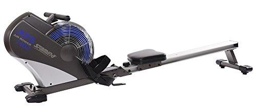 Stamina Products - Stamina ATS Air Rower 1402
