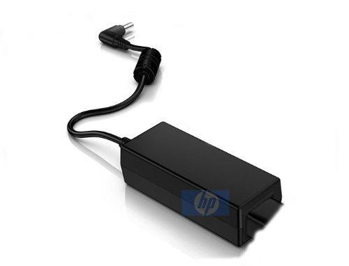 AC19-158J Genuine HP AC adapter 19V, 1.58A 4mm/1.65mm plug 496813-001, 493092-002, 498813-001, NA374AA#ABA, PPP018H, HP-A0301R3 B2LF 496813-001, 493092-002, 498813-001, NA374AA#ABA, PPP018H, HP-A0301R3 B2LF by HP (Image #1)