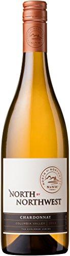 2014-North-by-Northwest-Columbia-Valley-Chardonnay