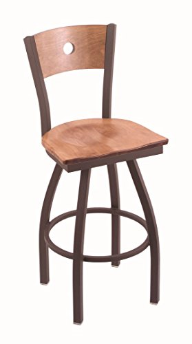 Holland Bar Stool Co. 830 Voltaire 25