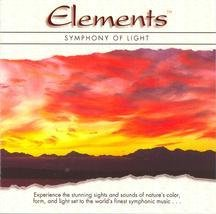 nature-dvd-cd-elements-symphony-of-light-from-usa-national-parks-with-tribal-music