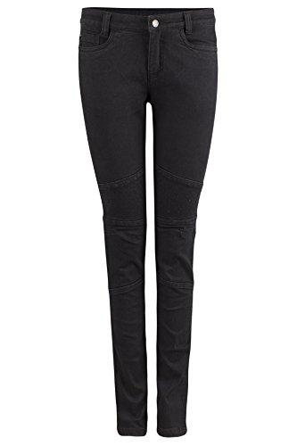 Wonderjeans -  Jeans  - Donna