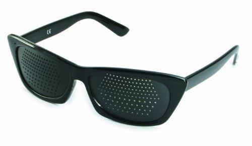 Accesorios negro bifocales Incl Gafas FSB estenopeicas 415 Rejilla SxqSPzwF