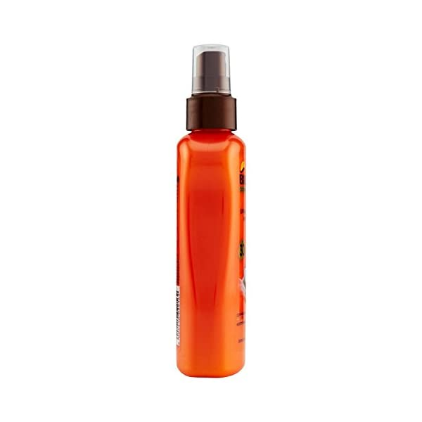 Bilboa Coconut Beauty Spray Solare No Gas SPF 30 - 200 ml 2 spesavip