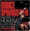 Bruce Springsteen, June Skinner Sawyers, 1435111877