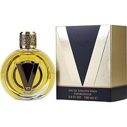 Most Popular Mens Perfume