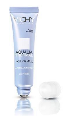 Vichy Vichy Aqualia Thermal Eye Roll-on - .5 fl oz