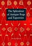 The Splendour of Antique Rugs and Tapestries