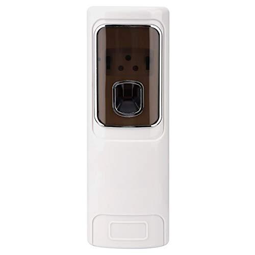 Automatische luchtverfrisser dispenser, hoge kwaliteit luchtontsteking automatische spray dispenser, eenvoudig voor…