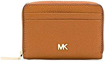 Up to 52% off wallets for women