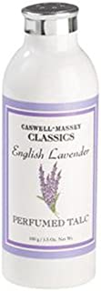 product image for English Lavender Talcum Powder
